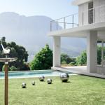 RS612_pure garden_65033_Fuera_Vogelst