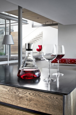 RS649_pure taste_63482_Delta_Decantierk