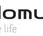 blomus-logo